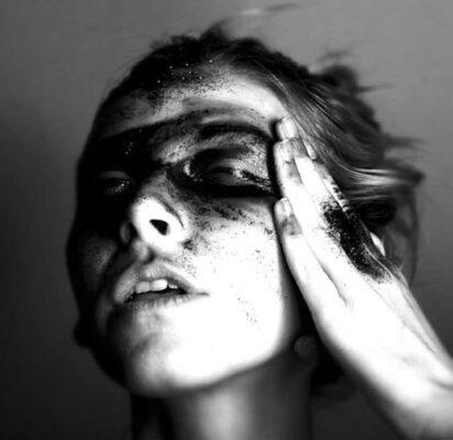 6 Nguyên nhân thâm quầng mắt ít ai biết đến.