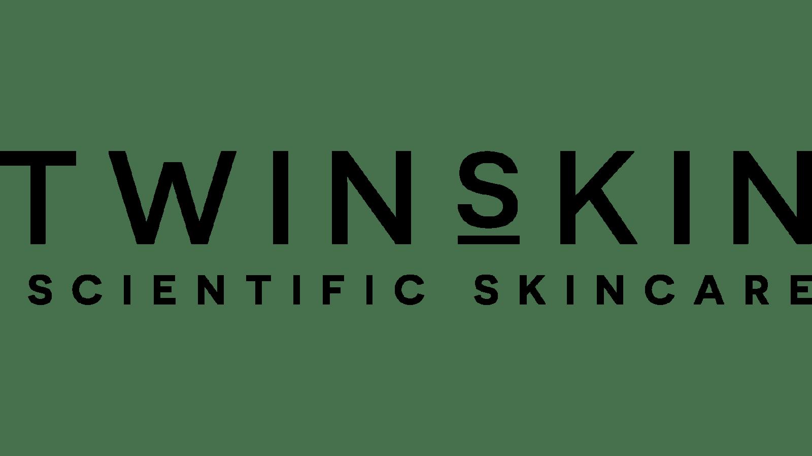 Twins Skin