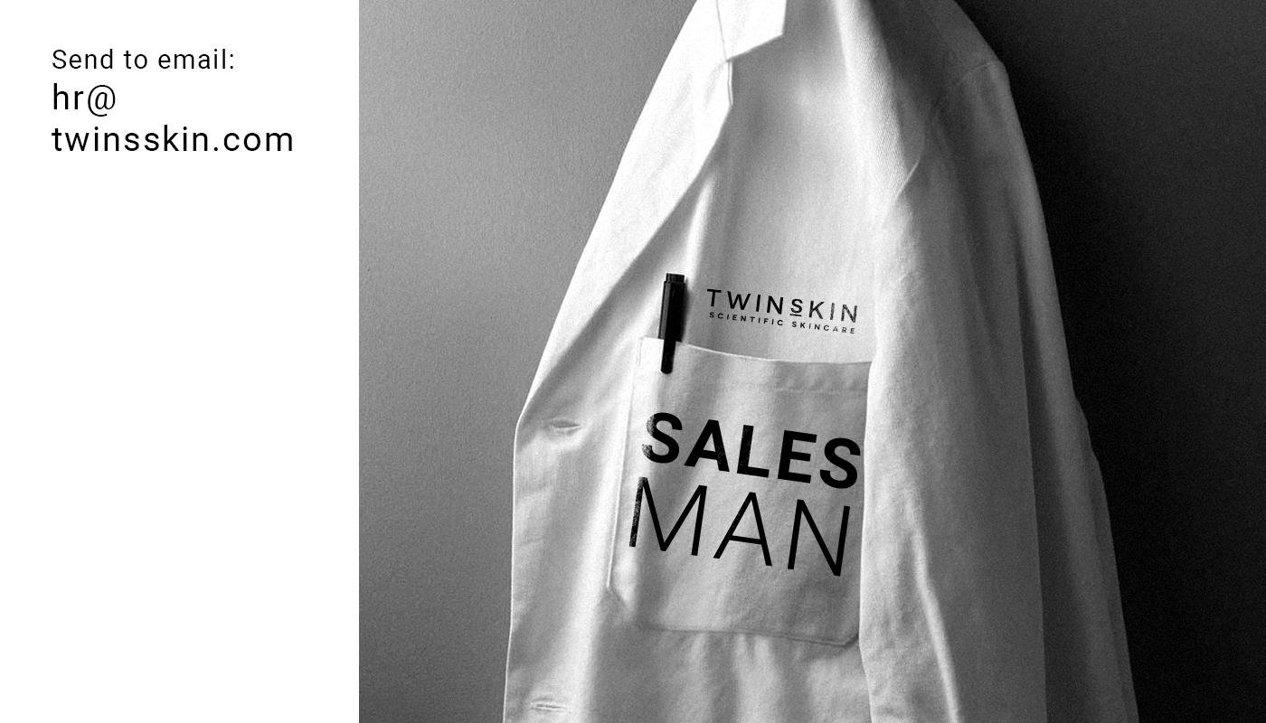 tuyển dụng sales